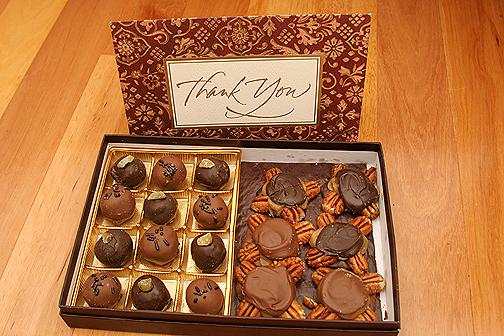 chocolates21
