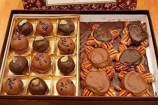 chocolates31