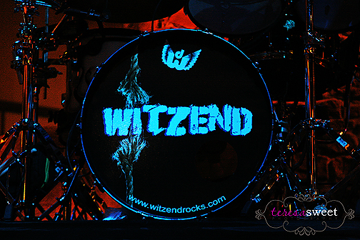 witzend-001