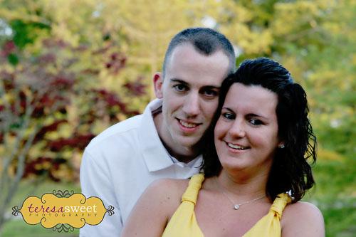Jeana & Mike 058