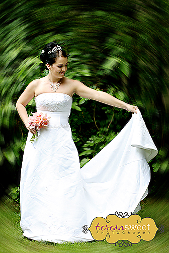 Gina (MM) 099 (twirl)