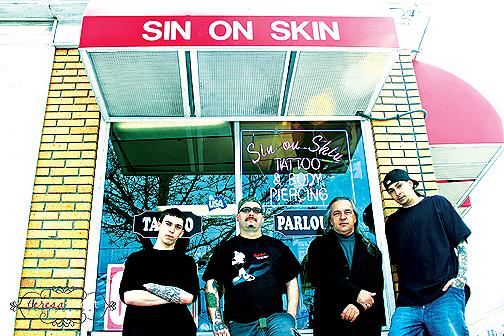 Sin On Skin 012 (cmyk CP)