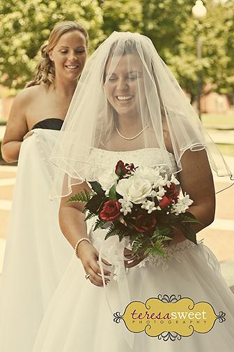 Alisha & Andy Wedding (44)