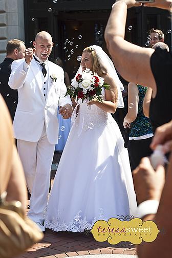 Alisha & Andy Wedding (90)